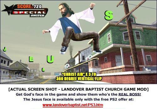 http://www.landoverbaptist.net/PS2/thpsujc3.jpg