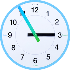 Name:  CLOCK 1.png