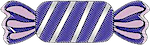 Name:  wrapper 5.png Views: 41 Size:  20.4 KB