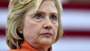 Name:  Hillary.jpeg Views: 145 Size:  7.0 KB