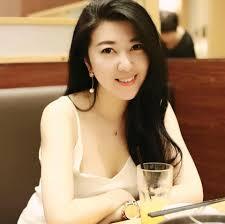 Name:  FangFang.jpeg Views: 87 Size:  6.7 KB