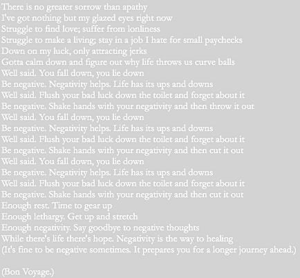 Name:  v2 emo poetry.jpg Views: 42 Size:  68.0 KB