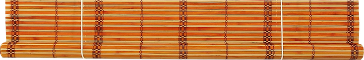Name:  bamboo curtain.png