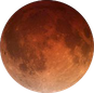 Name:  moon 1.png