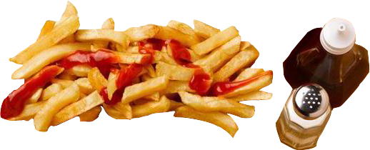 Name:  condiments.png Views: 47 Size:  142.1 KB
