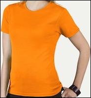 Name:  Tshirt-f.jpg Views: 41 Size:  44.3 KB