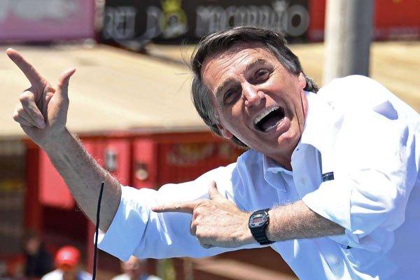 Name:  Bolsonaro.jpg Views: 78 Size:  41.6 KB