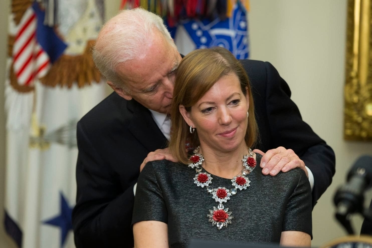 Name:  rsz_biden.jpg