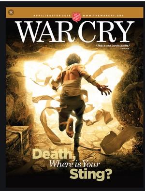 Name:  Warcry.jpg Views: 63 Size:  46.6 KB