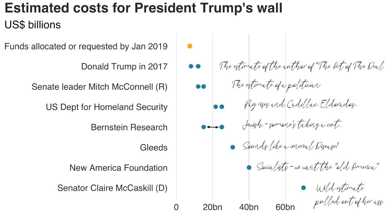 Name:  wall.jpg Views: 84 Size:  131.9 KB