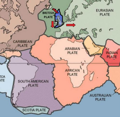 Name:  plate-tectonics.jpg Views: 45 Size:  33.6 KB