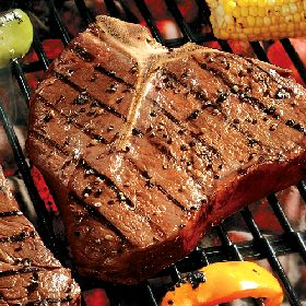 Name:  Porterhouse.jpg