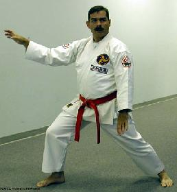 Name:  karate2.JPG Views: 8071 Size:  10.7 KB