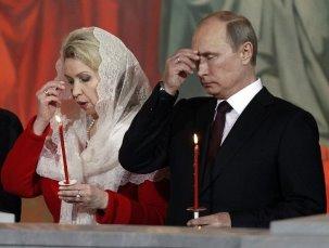 Name:  Putin com1708q.jpg Views: 133 Size:  14.9 KB