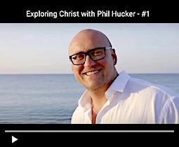 Name:  Hucker 1.png Views: 37 Size:  65.0 KB