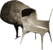 Name:  bad chair 100.png Views: 28 Size:  17.0 KB
