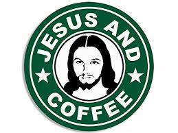 Name:  JesusandCoffee.jpeg