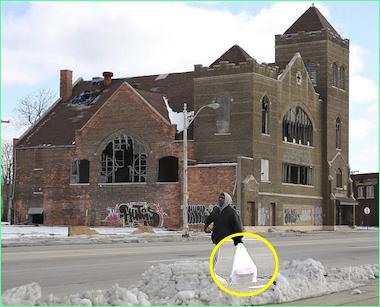 Name:  Detroit popery.jpg Views: 108 Size:  154.0 KB