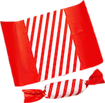Name:  wrapper 1.png Views: 40 Size:  40.8 KB
