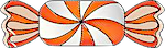 Name:  wrapper 3.png Views: 40 Size:  19.3 KB