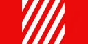 Name:  flag 1.png Views: 41 Size:  5.7 KB