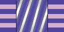 Name:  flag 55.png Views: 40 Size:  12.4 KB