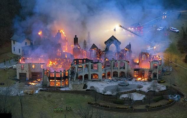Name:  mansion.jpg Views: 168 Size:  84.9 KB