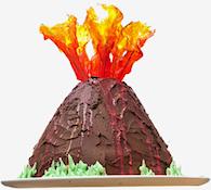 Name:  volcano.jpg Views: 195 Size:  44.5 KB