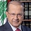 Name:  Lebanese 105.jpg Views: 56 Size:  5.1 KB