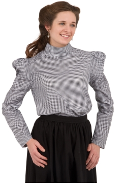 Name:  blouse.PNG Views: 246 Size:  112.0 KB