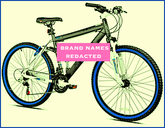 Name:  pedal 1.png
