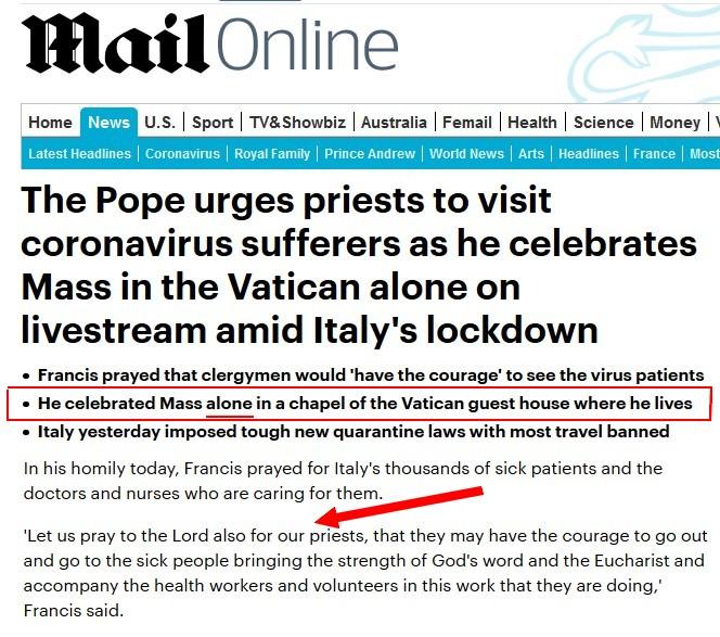 Name:  Pope1.jpg Views: 29 Size:  143.7 KB