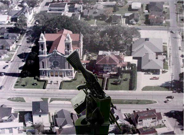 Name:  2helicopterChurch1.jpg