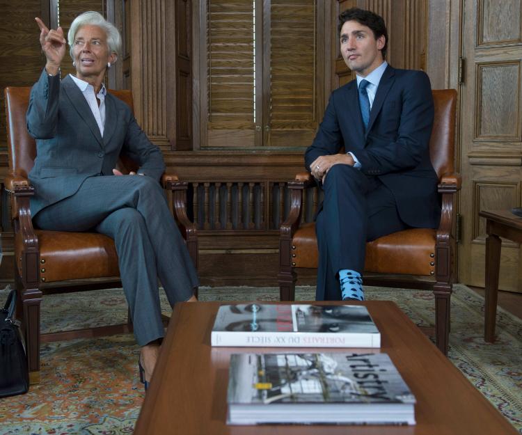 Name:  Christine Lagarde.jpg Views: 74 Size:  355.7 KB