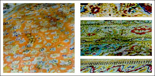 Name:  CARPET 3w+bJ.jpg Views: 74 Size:  315.1 KB