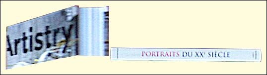 Name:  book 4J.jpg Views: 76 Size:  79.5 KB