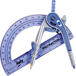 Name:  compass set.png