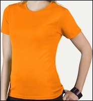Name:  Tshirt-f.jpg