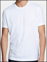 Name:  Tshirt-m.jpg