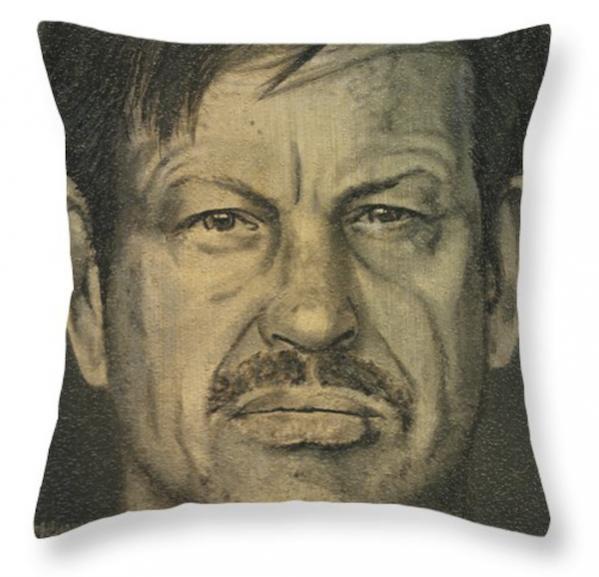 Name:  roper pillow.jpg Views: 63 Size:  40.5 KB