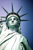 Name:  statue.jpg Views: 186 Size:  7.9 KB
