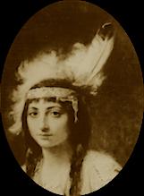 Name:  1920 BC.png Views: 270 Size:  53.4 KB