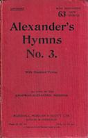 Name:  Alexander's.png Views: 100 Size:  52.1 KB