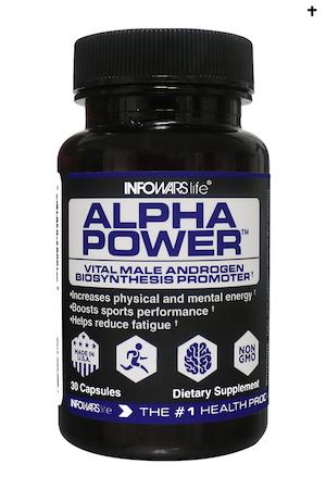 Name:  alphapowerthumb.jpg Views: 196 Size:  116.2 KB