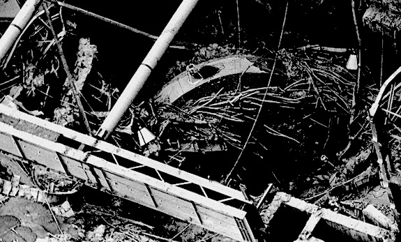 Name:  Chernobyl1.jpg Views: 92 Size:  114.8 KB
