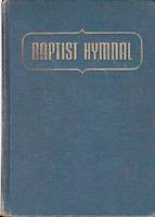 Name:  Baptist.png Views: 80 Size:  57.3 KB