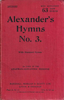 Name:  Alexander's.png Views: 82 Size:  52.1 KB