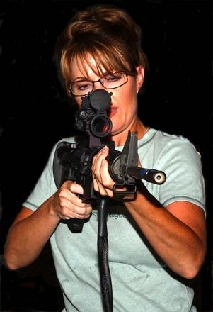 Name:  sarah_palin_with_a_gun_large.jpg