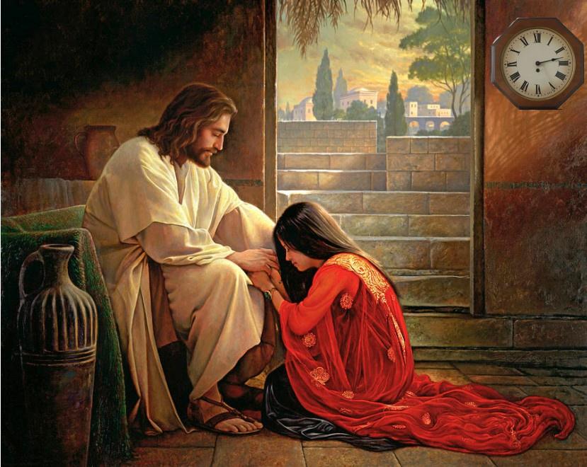 Name:  Jesus.jpg Views: 354 Size:  218.2 KB