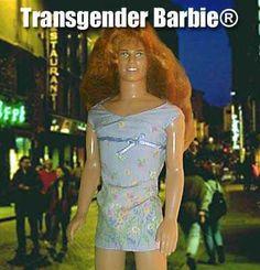 Name:  Barbie-Transgender.jpg Views: 295 Size:  15.2 KB